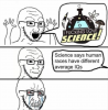 I Fucking Love Science.png